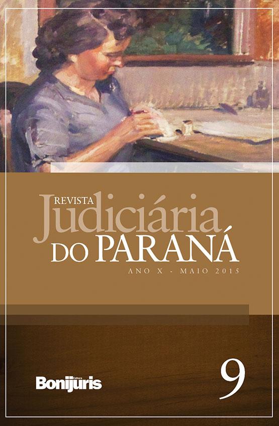 capa-revistajudiciaria-edicao9