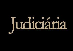 Com a publicação do número 7 da Revista Judiciária do Paraná os ritos se renovam com perfeita regularidade, de duas publicações anuais, sempre em maio e novembro de cada ano, sendo este o quarto pela editora Bonijuris.