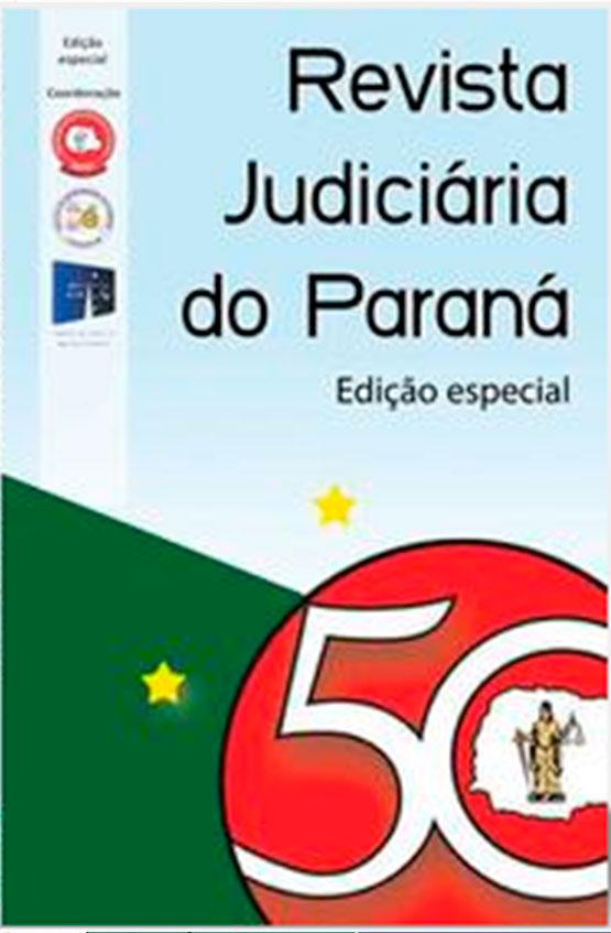 revista50anos