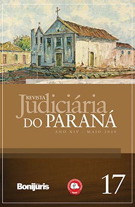 capa-revistajudiciaria-edicao17